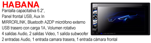 catalogo/PIONEER_CAR_AUDIO-MM/Car_audio_PIONEER