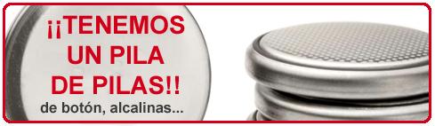 catalogo/SENSORES_PARKING-ALARMAS-PILA/Pilas/