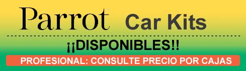 ../catalogo/PARROT-PRESIDENT-GARMIN-TOMTOM/PARROT-PRESIDENT-GARMIN-TOMTOM